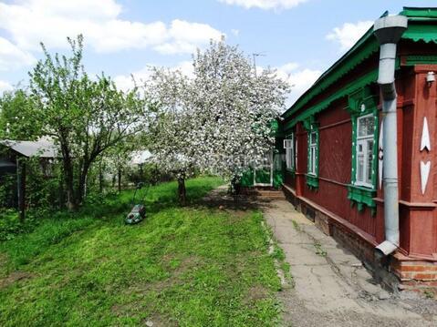Дом 100м2 на уч-ке 12 сот, Киевское ш.5 км от МКАД, д. Саларьево - Фото 3