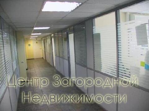 Отдельно стоящее здание, особняк, Рижская Сокольники, 2500 кв.м, . - Фото 2