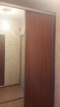 Аренда однокомнатной квартиры в Южном Бутово - Фото 5