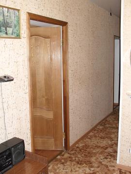 2-комнатная квартира, ул. Черняховского - Фото 5