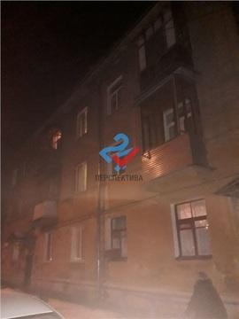 Комната по адресу Таллинская 28 - Фото 3