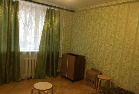 50 лет влксм 60 кв 3 ком.квартира Срочно - Фото 3