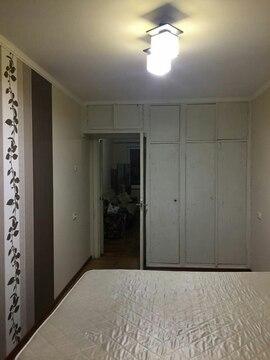 Двухкомнатная квартира с ремонтом - Фото 5