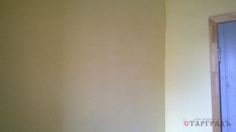 Недорогая 2-комн. квартира менее чем 34 тыс.руб./1 кв.м. ул. Советской - Фото 4