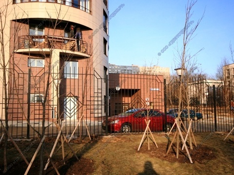 Продажа квартиры, Ул. Давыдковская - Фото 4