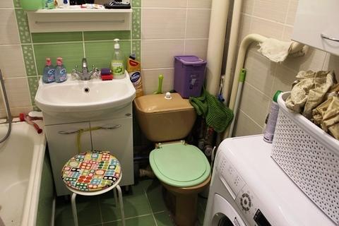Однокомнатная квартира в 6 микрорайоне - Фото 5