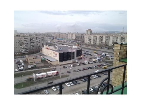 Магнитогорск, Орджоникидзевский район П/б - Фото 4