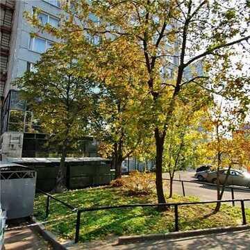 Продажа квартиры, Арбат Новый - Фото 2