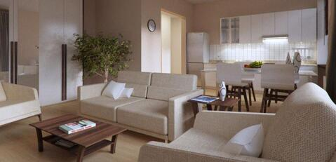 209 000 €, Продажа квартиры, Купить квартиру Рига, Латвия по недорогой цене, ID объекта - 313138241 - Фото 1