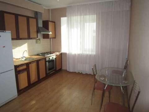Комната ул. Кольцевая 33 - Фото 2