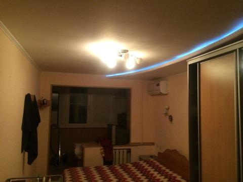 Продам 2 х квартиру у\п ул.Бутырина 1 - Фото 3