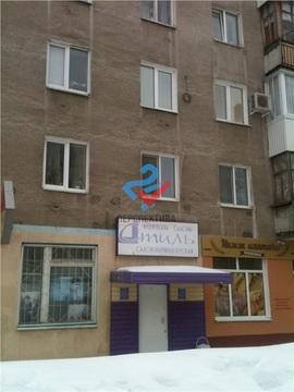 Торговое помещение 250м2 на ул. Нежинская,2 - Фото 2
