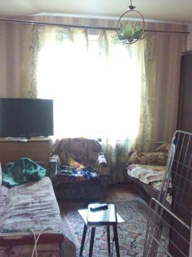 2-к квартира, Москва, пос. Кленово - Фото 4