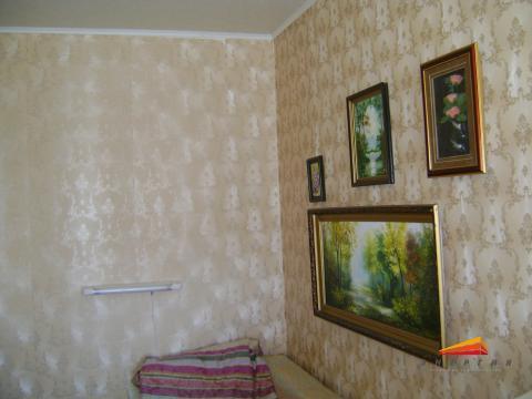 2- комнатная квартира сжм на королёва 4 состояние отличное - Фото 1