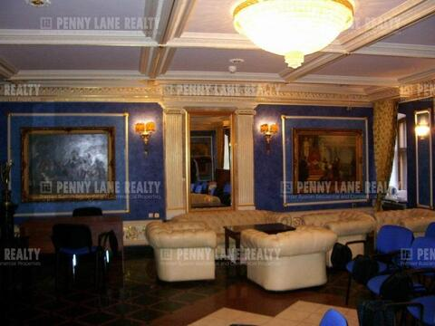 Продается офис в 10 мин. пешком от м. Курская - Фото 2