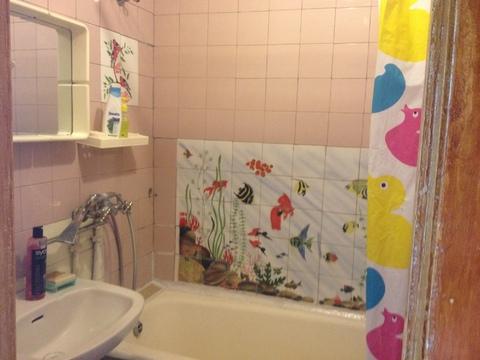 3к квартира у моря для одной, двух семей с детьми - Фото 3