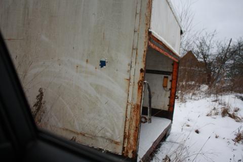 Высокий участок в близи оезра в Синявино! - Фото 4