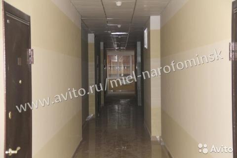 2-комнатная г. Апрелевка - Фото 2