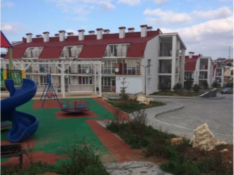 Аренда дома, Севастополь, Фиолент Территория - Фото 5