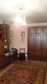 Продаю двухкомнатную квартиру, ул. Строителей - Фото 3