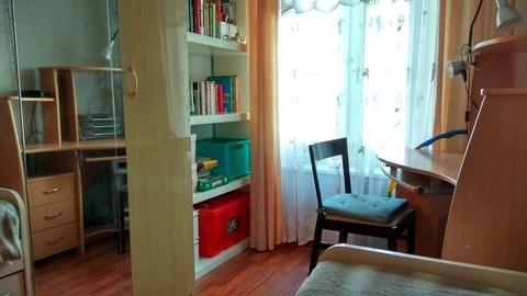 Сдаётся 2-х комнатная квартира, ул. Матвеевская, дом 24 - Фото 5