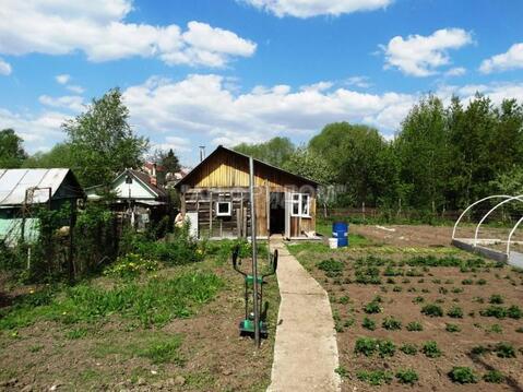 Дом 100м2 на уч-ке 12 сот, Киевское ш.5 км от МКАД, д. Саларьево - Фото 5