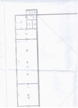Продам, индустриальная недвижимость, 5000.0 кв.м, Канавинский р-н, ., Продажа складов в Нижнем Новгороде, ID объекта - 900232136 - Фото 1