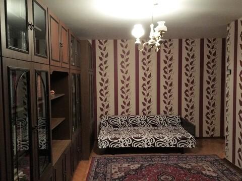 2-комнатная квартира около станции метро Марьина Роща - Фото 5