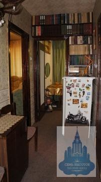 Предлагается к продаже уютная 1-к квартира - Фото 5