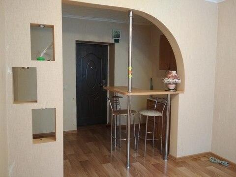 Продажа комнаты 17,1 кв.м, ул. Тверская - Фото 4