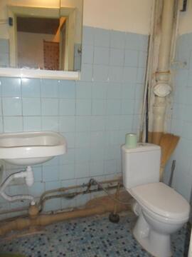 Продается 1 ком квартира в Северном мкр, возможна ипотека - Фото 3