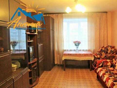 3 комнатная квартира в Обнинске, Энгельса 7 - Фото 2