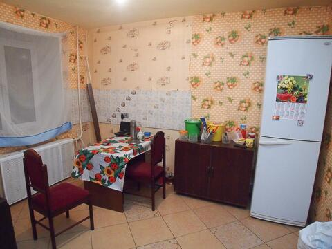 Владимир, Песочная ул, д.2, 5-комнатная квартира на продажу - Фото 4