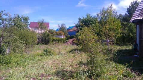 Продам земельный участок в соднт Луч 2. напротив базы отдыха Восход - Фото 2