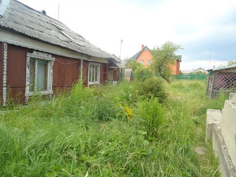 Земля, Наро-Фоминск - Фото 4