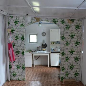 Продам капитальный кирпичный дом 108 кв м в поселке Заветное - Фото 5