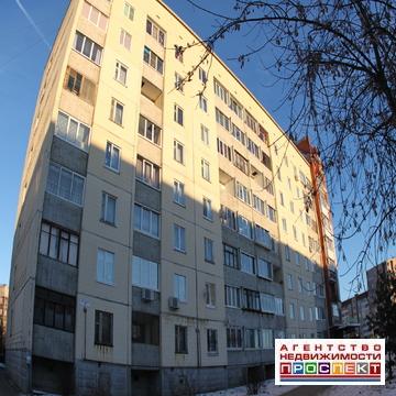 Продажа 1к. кв. - 38.3 м2 в г. Гатчина - Фото 2
