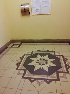 Просторная квартира в новом элитном доме на длительный срок - Фото 3