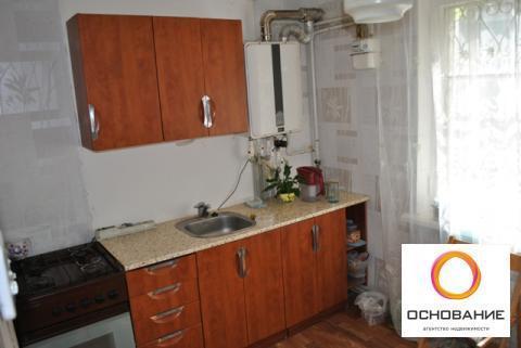 Предлагаю трехкомнатную квартиру в Белгороде - Фото 2