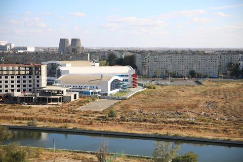 Продажа квартиры, Астрахань, Валерии Барсовой - Фото 4