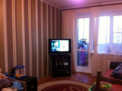 Продам однокомнатную квартиру, ул. Павла Морозова, 94 - Фото 1