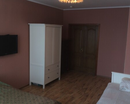 Продаётся 3х-комнатная квартира 81м2, Бакинских Комиссаров, 95 - Фото 4