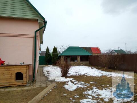Продается добротный жилой дом 150 кв.м. - Фото 5