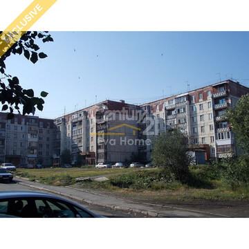 Екатеринбург, Минометчиков 58 - Фото 2
