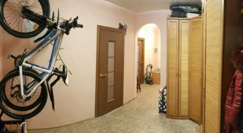 """Теплая 2-х комнатная квартира метро """"Озерки"""" - Фото 2"""
