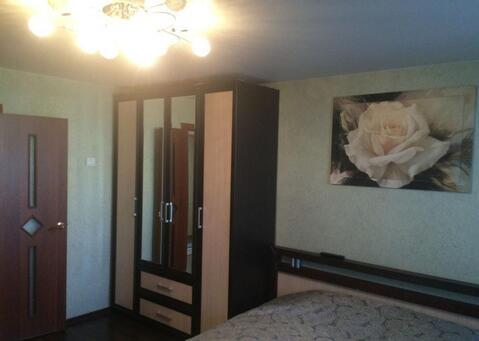 3х комнатная квартира ул. Мраморная 6 - Фото 3