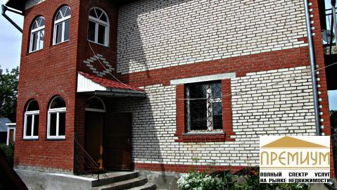 Продается дом 100 кв.м. в СНТ - Фото 2