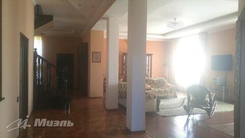 Продажа дома, Щербинка, Ул. Красная - Фото 3