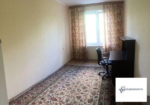 Сдается светлая, чистая, просторная и очень уютная 3-комнатная квартира - Фото 3