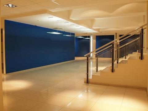 Сдам отдельностоящее здание в центре - Фото 5
